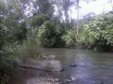 Batu Uloh