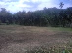 Lapangan Bonca Kubang Koto Alam