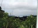 Lembah Koto Alam
