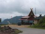 Kudo Putih & Natrabu Restoran