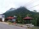 Bandrek House