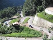 Kelok Sembilan 2010