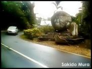 sakido mura